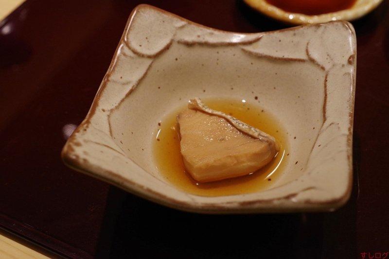 f:id:edomae-sushi:20200226072021j:plain