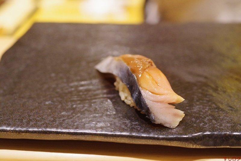 f:id:edomae-sushi:20200226072025j:plain