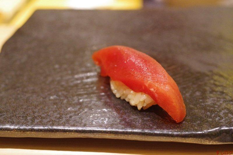 f:id:edomae-sushi:20200226072030j:plain