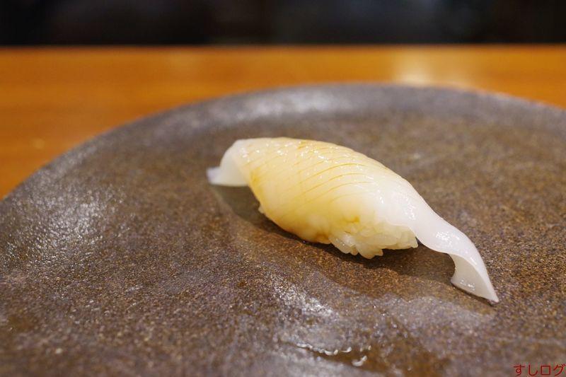 f:id:edomae-sushi:20200227222914j:plain