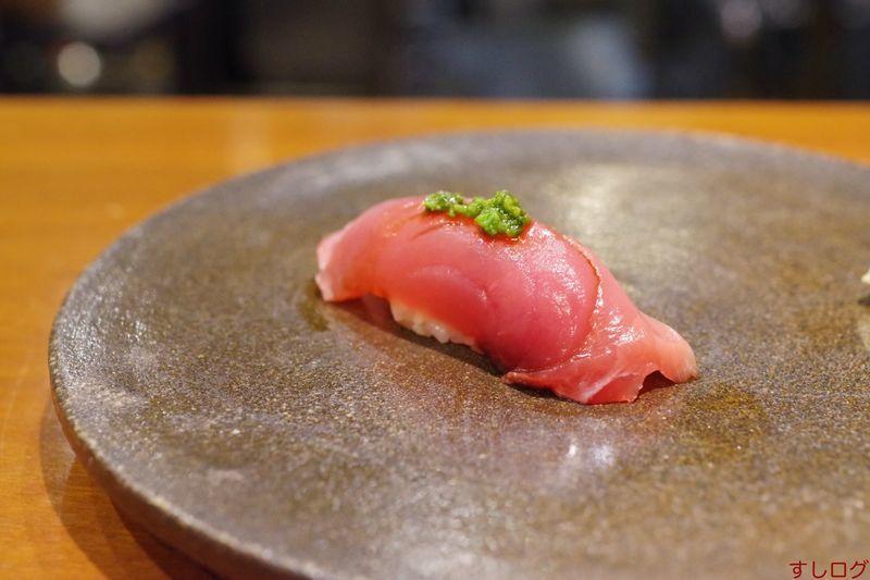 f:id:edomae-sushi:20200227222930j:plain