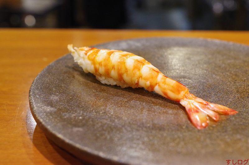 f:id:edomae-sushi:20200227222936j:plain