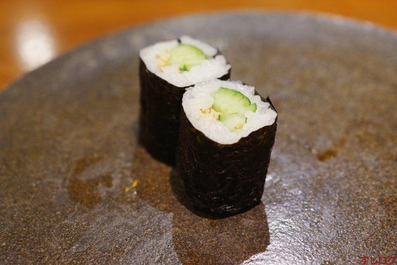 f:id:edomae-sushi:20200227223002j:plain