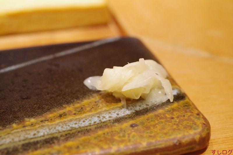 f:id:edomae-sushi:20200227224459j:plain