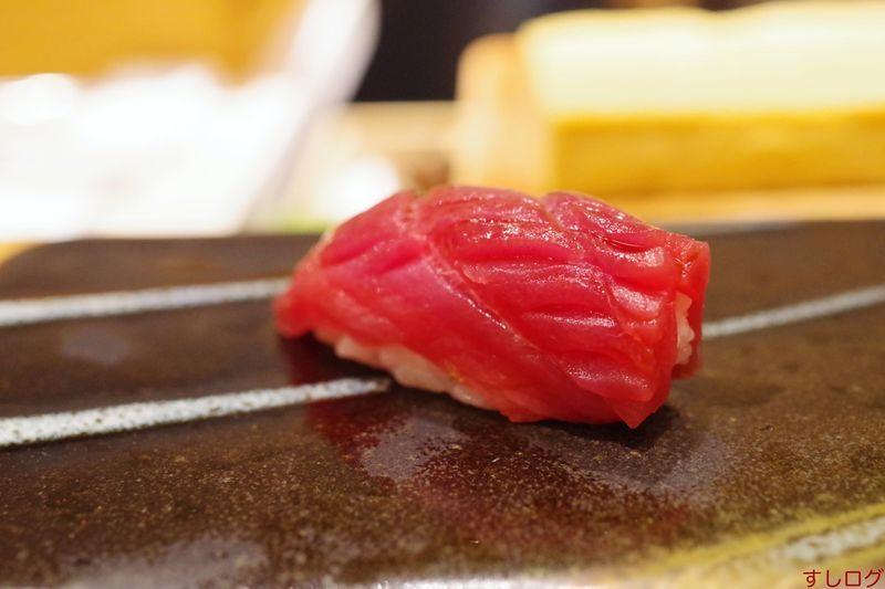 f:id:edomae-sushi:20200227224504j:plain
