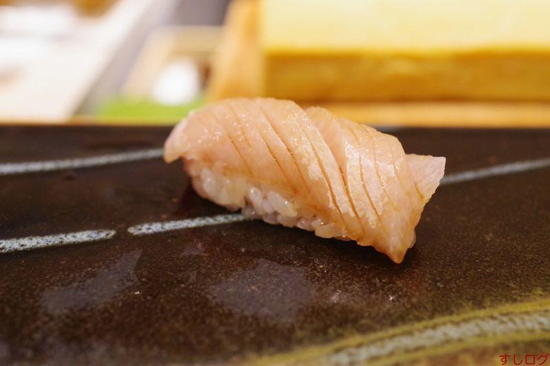 f:id:edomae-sushi:20200227224528j:plain