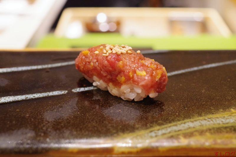 f:id:edomae-sushi:20200227224538j:plain