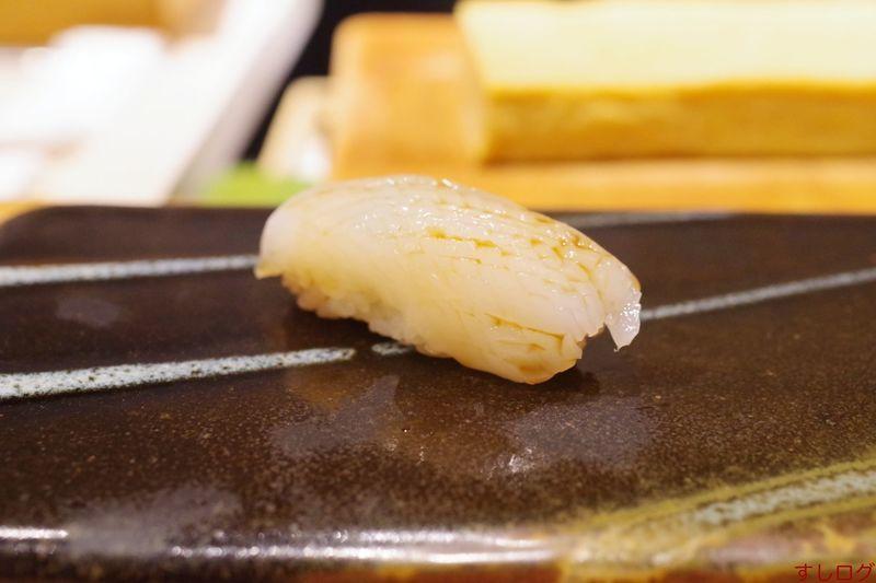 f:id:edomae-sushi:20200227224547j:plain