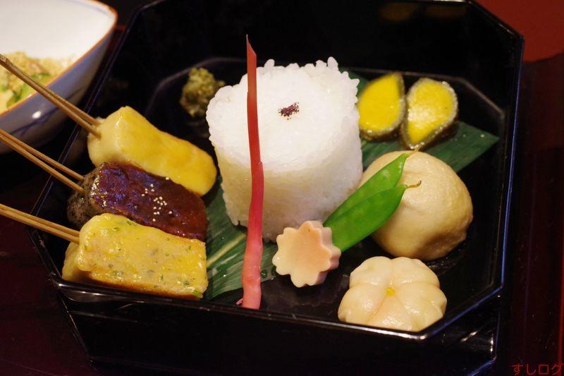 f:id:edomae-sushi:20200309175718j:plain