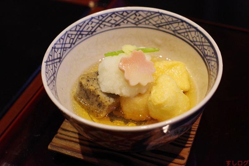 f:id:edomae-sushi:20200309175820j:plain