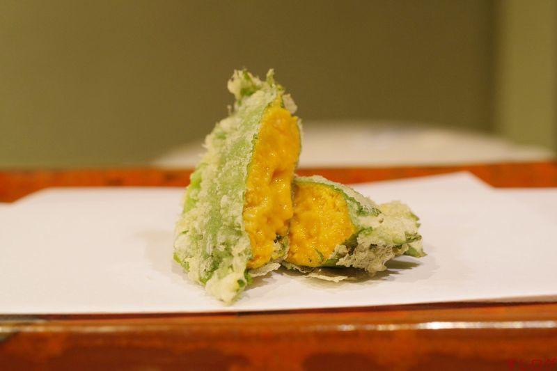 f:id:edomae-sushi:20200311071920j:plain
