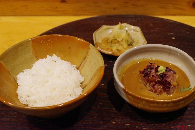 f:id:edomae-sushi:20200311071942j:plain