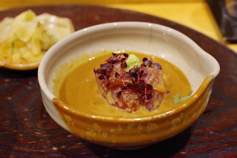 f:id:edomae-sushi:20200311071949j:plain
