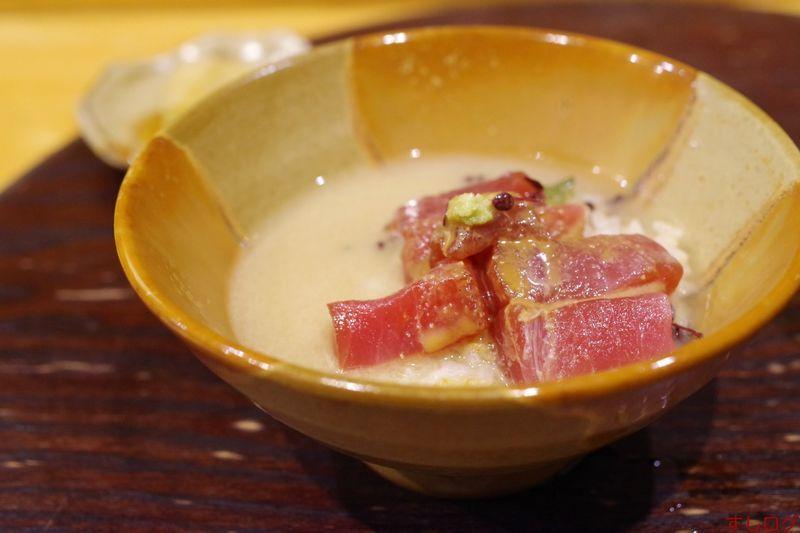 f:id:edomae-sushi:20200311071954j:plain
