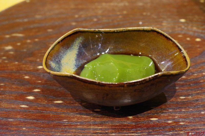 f:id:edomae-sushi:20200311071959j:plain