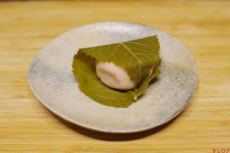 f:id:edomae-sushi:20200315225454j:plain