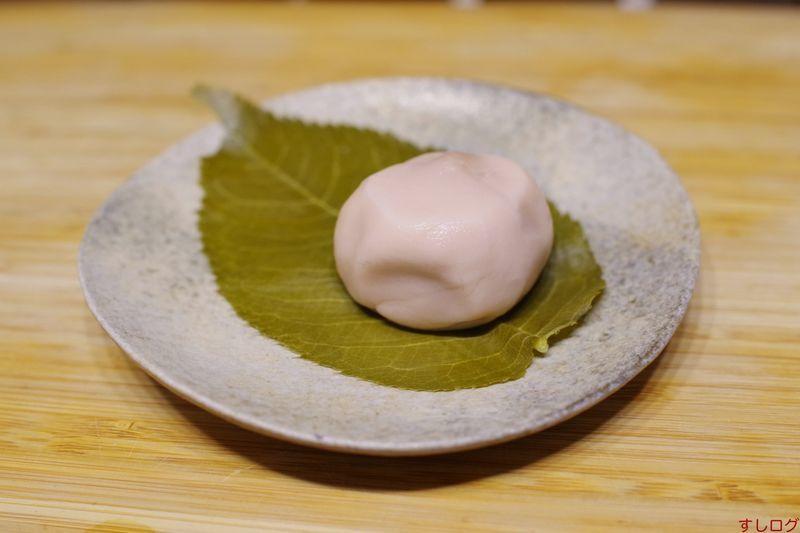 f:id:edomae-sushi:20200315225459j:plain