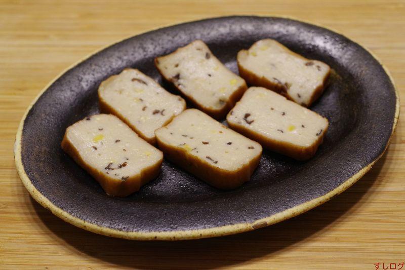 f:id:edomae-sushi:20200315225509j:plain