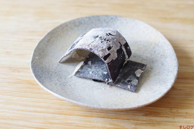 f:id:edomae-sushi:20200318190957j:plain