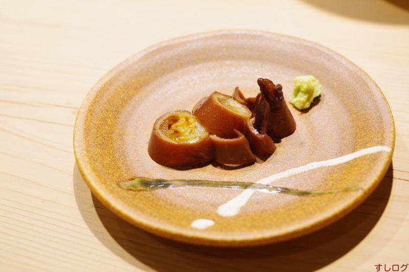 f:id:edomae-sushi:20200318191222j:plain