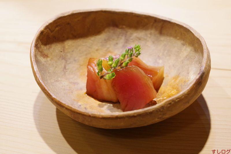 f:id:edomae-sushi:20200318191227j:plain