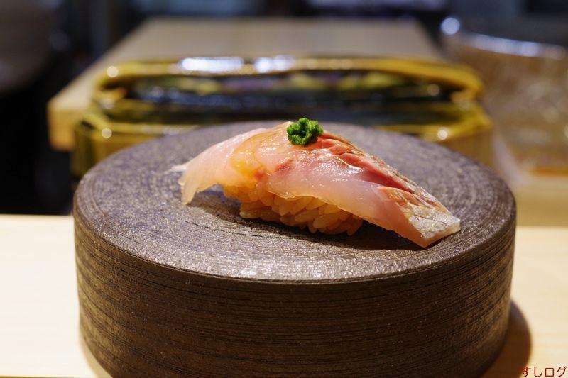 f:id:edomae-sushi:20200318191251j:plain