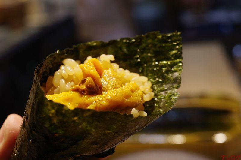 f:id:edomae-sushi:20200318191256j:plain