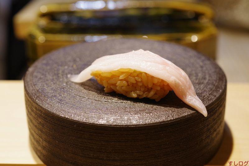 f:id:edomae-sushi:20200318191305j:plain