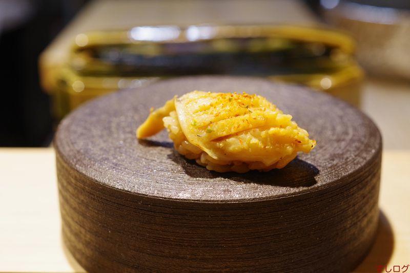 f:id:edomae-sushi:20200318191310j:plain