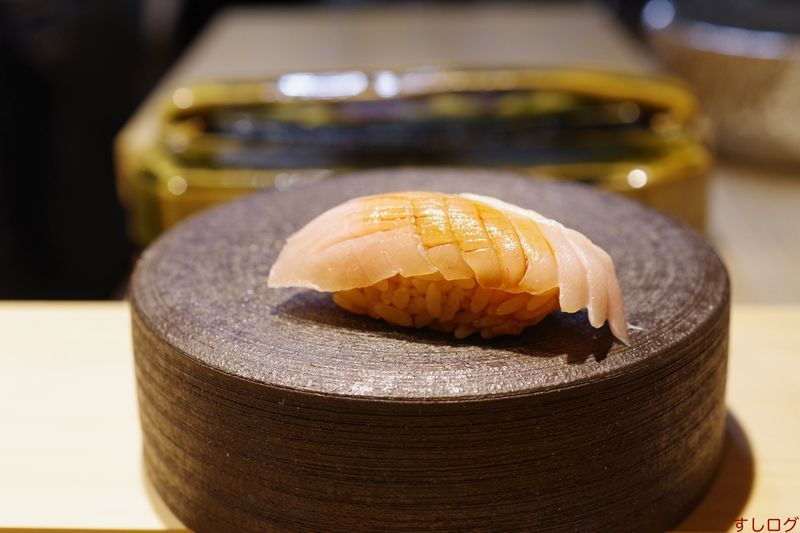 f:id:edomae-sushi:20200318191320j:plain