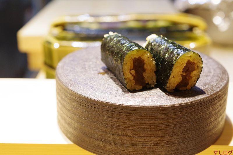 f:id:edomae-sushi:20200318191343j:plain