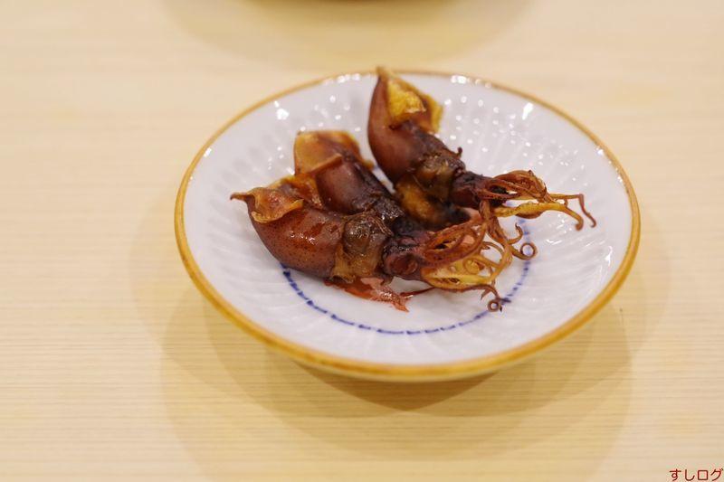 f:id:edomae-sushi:20200402183321j:plain