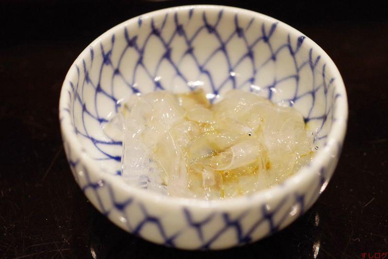 f:id:edomae-sushi:20200402184849j:plain