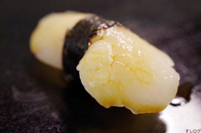 f:id:edomae-sushi:20200402190306j:plain