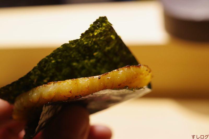 f:id:edomae-sushi:20200402190324j:plain