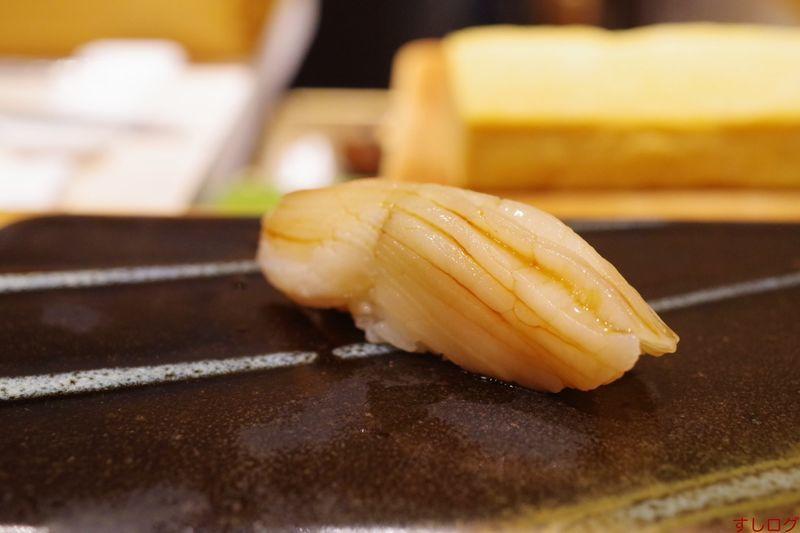 f:id:edomae-sushi:20200402190335j:plain