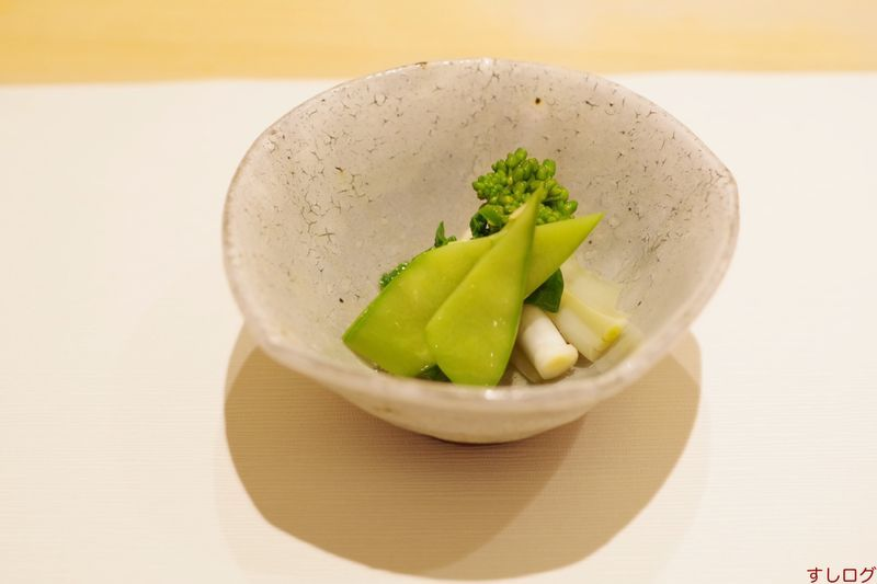 f:id:edomae-sushi:20200404110353j:plain
