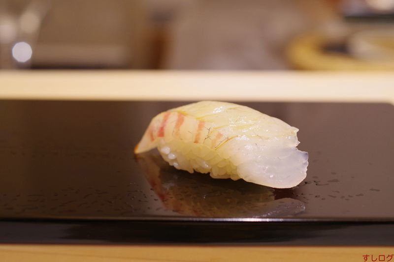 f:id:edomae-sushi:20200404110358j:plain