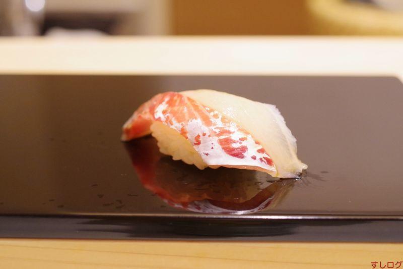 f:id:edomae-sushi:20200404110410j:plain