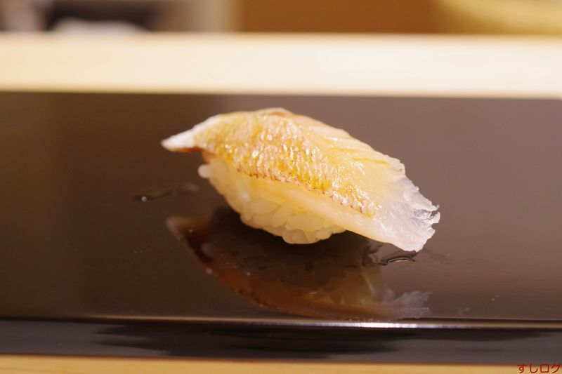 f:id:edomae-sushi:20200404110415j:plain
