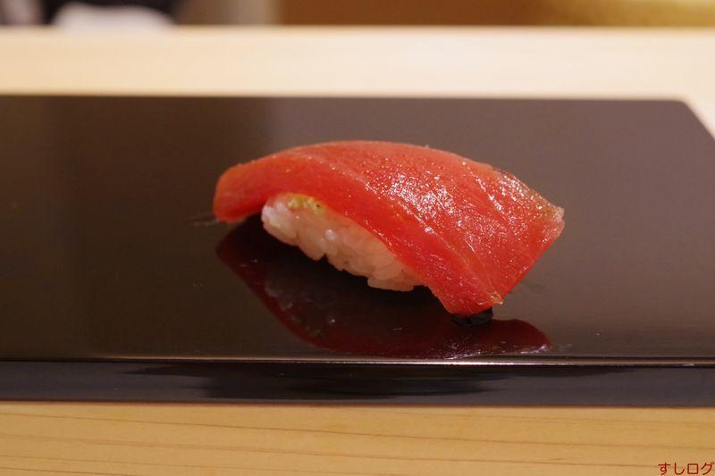 f:id:edomae-sushi:20200404110420j:plain