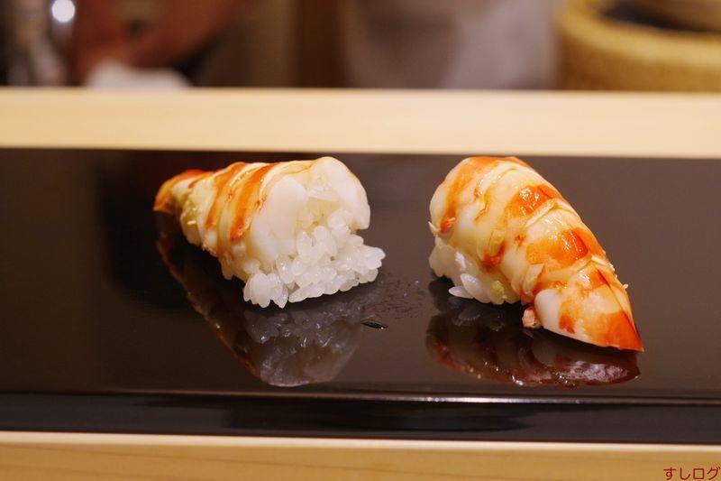 f:id:edomae-sushi:20200404110455j:plain