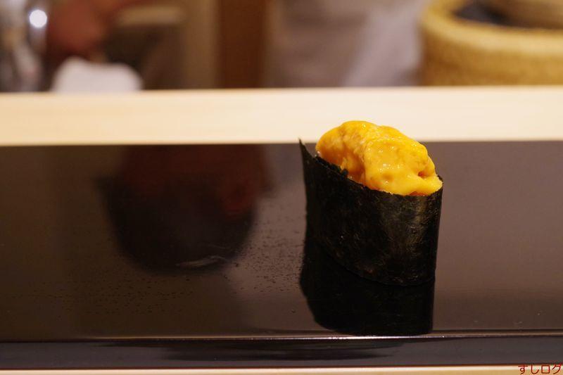 f:id:edomae-sushi:20200404110513j:plain