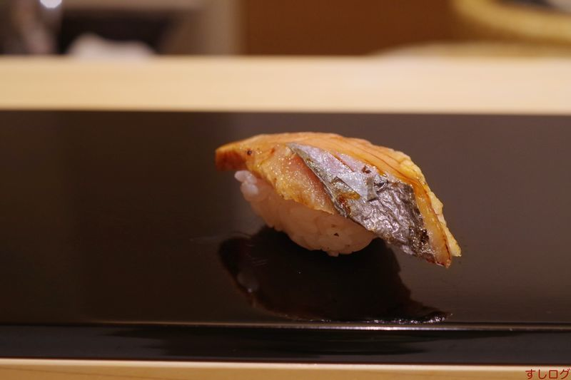 f:id:edomae-sushi:20200404110521j:plain
