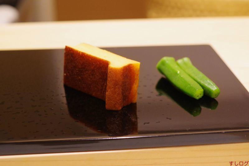 f:id:edomae-sushi:20200404110551j:plain
