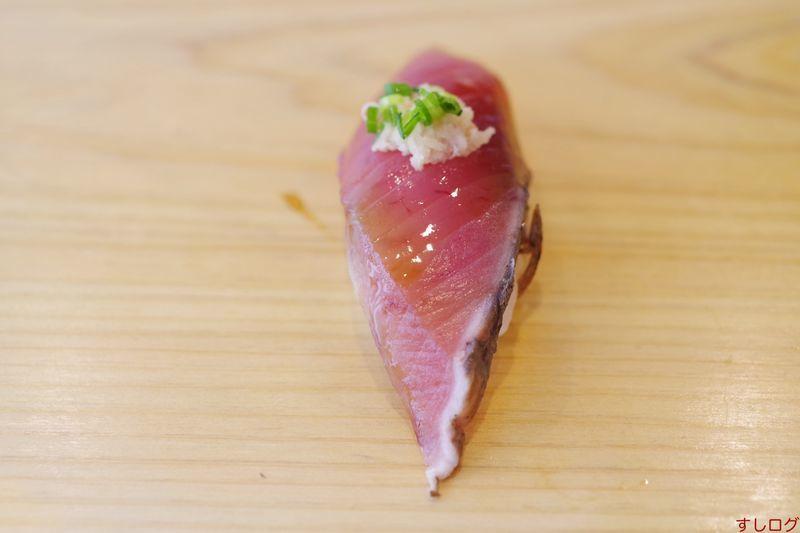 f:id:edomae-sushi:20200404122930j:plain