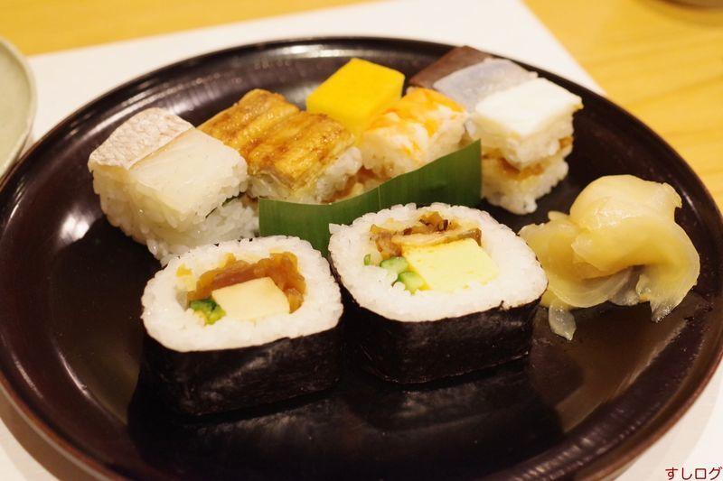 f:id:edomae-sushi:20200413152432j:plain
