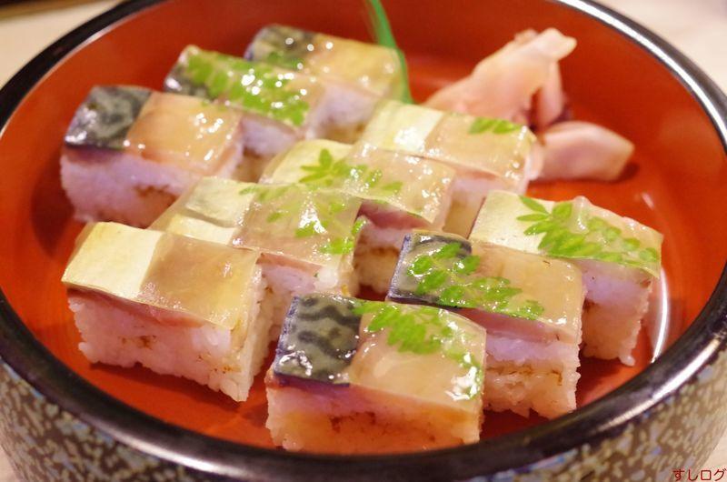f:id:edomae-sushi:20200413152438j:plain
