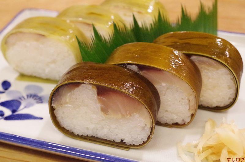 f:id:edomae-sushi:20200413152451j:plain