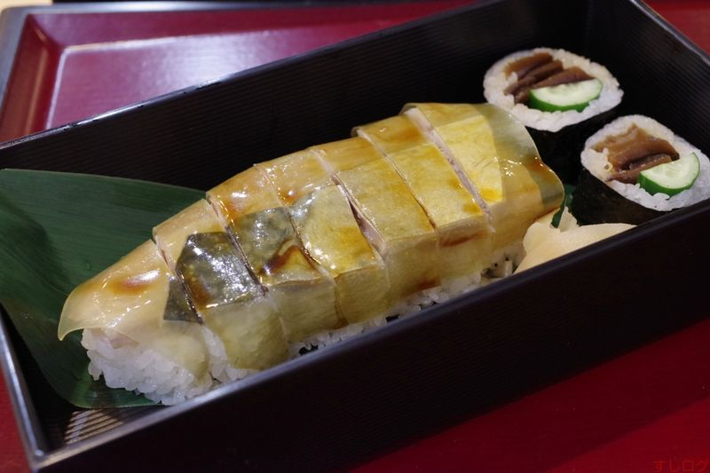f:id:edomae-sushi:20200413152504j:plain